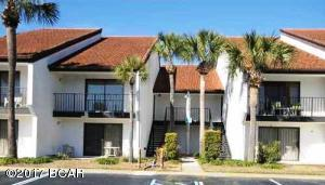 520 RICHARD JACKSON BOULEVARD, 1809, Panama City Beach, FL 32407