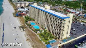 8743 THOMAS, 218, Panama City Beach, FL 32408