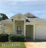 11611 SAND CASTLE LANE, Panama City Beach, FL 32407
