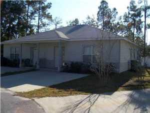 1413 E 14TH Street, Lynn Haven, FL 32444