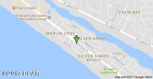 4101 COBIA, Panama City Beach, FL 32408