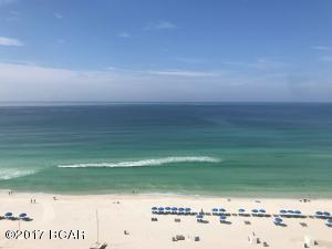 8743 THOMAS 1332, Panama City Beach, FL 32408