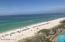 8743 THOMAS 1332, Panama City Beach, FL 32408