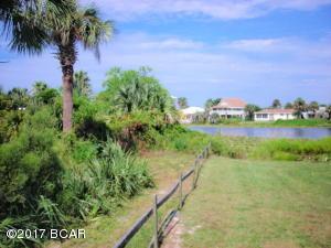 00 GRANGER Lane, Panama City Beach, FL 32413