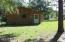3031 PINEOAKS Lane, Chipley, FL 32428