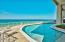 17281 FRONT BEACH Road, 106, Panama City Beach, FL 32413