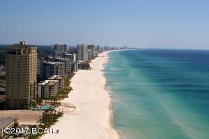 11800 FRONT BEACH, 2-801, Panama City Beach, FL 32407