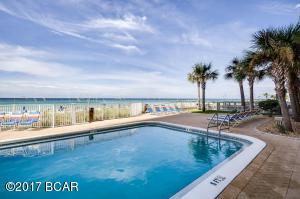 14415 FRONT BEACH Road, 1208