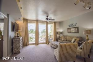 9900 S THOMAS, 313, Panama City Beach, FL 32408