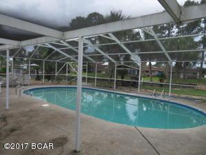 725 BEACHCOMBER Drive, Lynn Haven, FL 32444