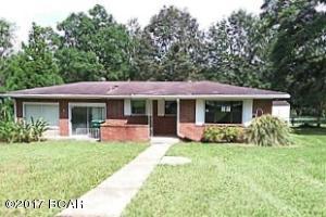 130 OAKLAWN Square, Defuniak Springs, FL 32435