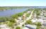 6608 S LAGOON Drive, Panama City, FL 32408