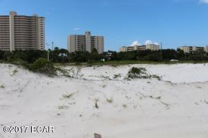 7150 THOMAS Drive, Panama City Beach, FL 32408