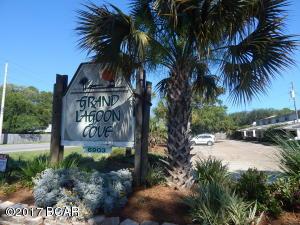 6903 N LAGOON Drive, 29, Panama City Beach, FL 32408