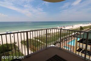 10517 FRONT BEACH 407E Road, 407E, Panama City Beach, FL 32407