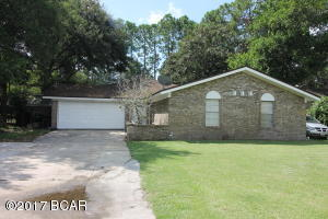 1013 W 28TH Place