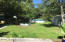 726 N 11TH Street, Panama City, FL 32404
