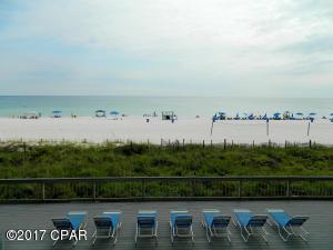 11347 FRONT BEACH Road, 112, Panama City Beach, FL 32407