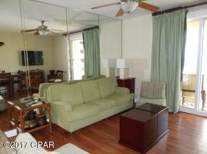 11800 FRONT BEACH, 1002, Panama City Beach, FL 32407