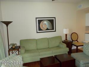 11800 FRONT BEACH, 1307, Panama City Beach, FL 32407