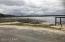 XXX HICKS LAKE, Vernon, FL 32462