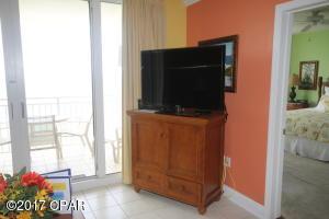 14701 FRONT BEACH Road, 2230, Panama City Beach, FL 32413