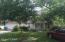 6618 WALLACE Road, Panama City, FL 32404