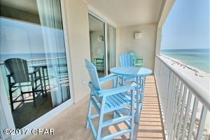 10811 FRONT BEACH Road, 1108, Panama City Beach, FL 32407
