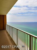 17643 FRONT BEACH Road, 2208