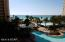9900 S THOMAS 420, 420, Panama City Beach, FL 32408