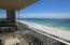 8743 THOMAS 1132, Panama City Beach, FL 32408