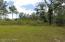 6291 HARTSFIELD Road, Greenwood, FL 32443