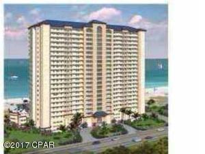 14825 FRONT BEACH Road, 2108, Panama City Beach, FL 32413