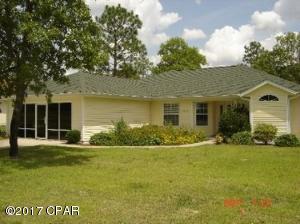 3510 VIKING Drive, Chipley, FL 32428