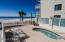 6201 THOMAS Drive, 1206, Panama City Beach, FL 32408