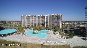 Welcome to your new condo at the beach at Edgewater Beach Resort