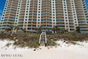 15625 FRONT BEACH Road, 807, Panama City Beach, FL 32407