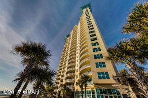 15625 Front Beach 2101 Road, 2101, Panama City Beach, FL 32413