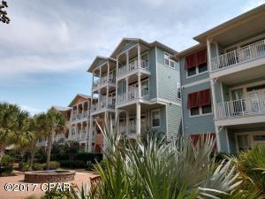 8700 FRONT BEACH Road, 6310