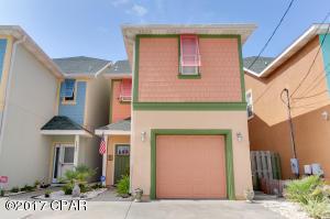 5407 THOMAS Drive, Panama City Beach, FL 32408