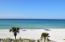 8013 SURF A Drive, A, Panama City Beach, FL 32408