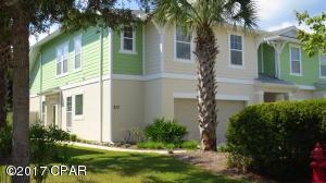 213 SAND OAK, Panama City Beach, FL 32413