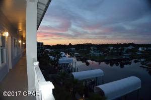 3702 Hwy 98 #309 - Tranquil Harbour in Mexico Beach, FL