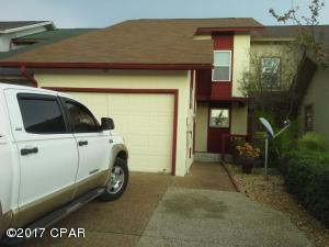 1335 CAPRI Drive, Panama City, FL 32405