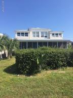 19600 FRONT BEACH Road, Panama City Beach, FL 32413