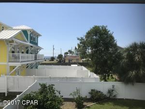 8407 THOMAS Drive, 1, Panama City Beach, FL 32408