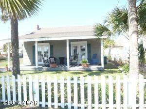 19306 FRONT BEACH Road, Panama City Beach, FL 32413