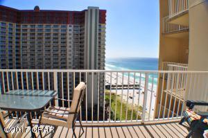 9900 THOMAS Drive, 1304, Panama City Beach, FL 32408