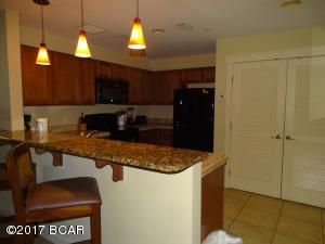 15100 Front Beach 1032 Road, 1032, Panama City Beach, FL 32413