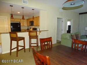15100 FRONT BEACH 408 Road, 408, Panama City Beach, FL 32413